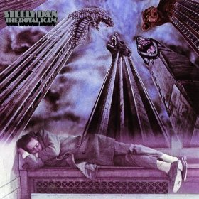 Steely Dan - The Royal Scam [SHM-SACD]