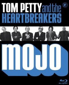 Tom Petty & the Heartbreakers - Mojo [BD Audio]