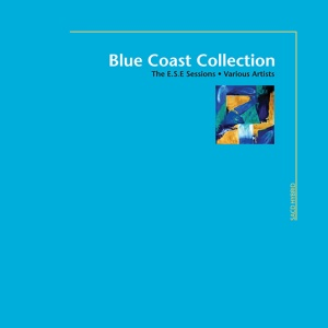 Blue Coast Records - Blue Coast Collection (SACD)