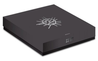 Depeche Mode's Sounds of the Universe deluxe boxset