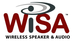 WiSA - Wireless Speakers and Audio