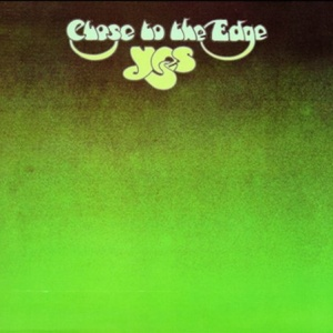 Yes - Close to the Edge 5.1