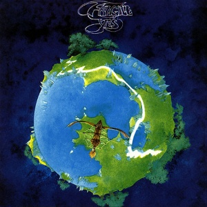 Yes - Fragile: soon on 5.1 SACD